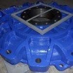 high-pressure-pump-06